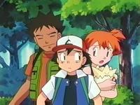 Archivo:EP158 Brock, Ash y Misty asustados.png