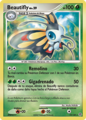 Beautifly (Diamante & Perla TCG).png