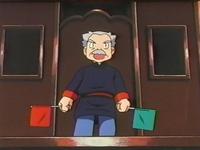Archivo:EP254 Kaburagi como juez de combate.png