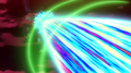 EP939 Zygarde completo usando núcleo castigo.png
