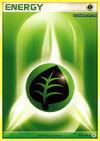 Energía planta (Diamante & Perla TCG)
