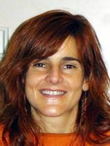 Isacha Mengíbar.png