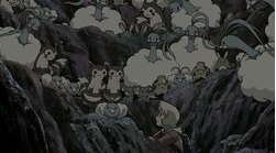 Archivo:P09 Pokémon ayudando a Jack en su niñez.png