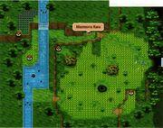 Villa Pokémon Full.jpg