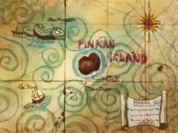 Archivo:EP090 Isla Rosada (2).png