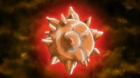 EP797 Piedra solar