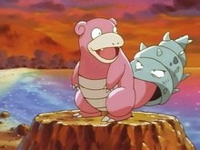 Archivo:EP017 Slowbro.png