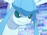 Archivo:EP548 Glaceon (2).png