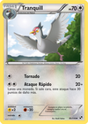 Tranquill TCG.png