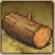 Log PK.png