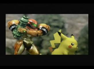 Archivo:Samus y Pikachu SSBB.jpg