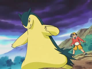 Archivo:EE02 Typhlosion de Jimmy.png