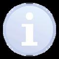 Miniatura de la versión de 10:01 21 mar 2008