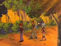 Archivo:EP554 Buscando a Ash.png