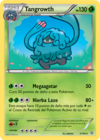 Tangrowth (Duelos Primigenios TCG).png
