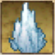 Icicle PK.png
