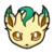 Leafeon PLB.png