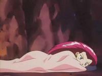 Archivo:EP157 Jessie durmiendo.png