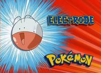 EP115 Pokémon.png