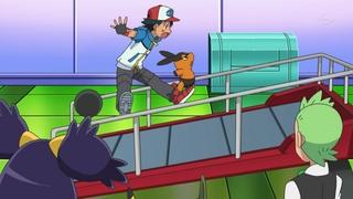 Archivo:EP676 Ash y Tepig saltando.png