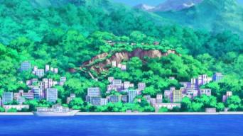 Archivo:EP651 Isla Suzuran.jpg