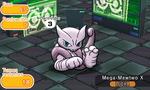 Mega-Mewtwo X Pokémon Shuffle.png