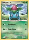 Ivysaur (Maravillas Secretas TCG).png