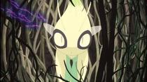 Imagen de Celebi (cuarta película)