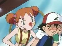 Archivo:EP028 Ash y Misty.jpg