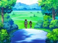 Archivo:EP471 En busca de Pikachu.png
