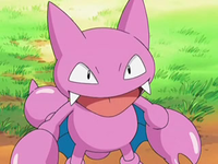 Archivo:EP554 Gligar.png