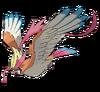 Mega-Pidgeot.png