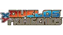 Logo Duelos Primigenios (TCG).png