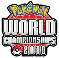 Archivo:Pokémon World Championships 2010.png