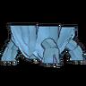Avalugg espalda G6