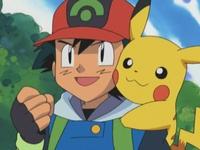 Archivo:EP333 Ash y Pikachu (2).png