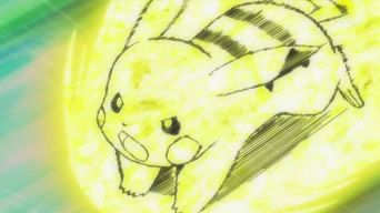 Archivo:EP634 Pikachu usando placaje eléctrico.png