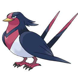 Archivo:Swellow.png
