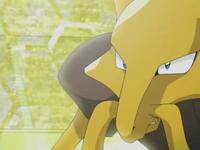 Archivo:EP496 Alakazam dentro de pantalla luz.png