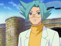 "Doctor Yung en el <a href=""/wiki/EE04"" title=""EE04"">EE04</a>"