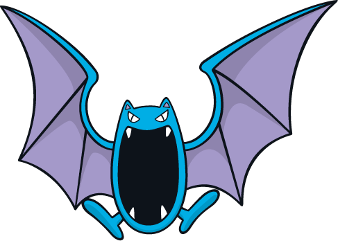 Archivo:Golbat (dream world).png
