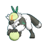 Passimian SL.png