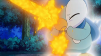 EP591 Piplup absorbiendo hiperrayos tras usar poder.png