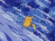 EP066 Pikachu cayendo.png