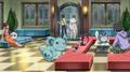 EP887 Entrenadores y Pokémon 1.png