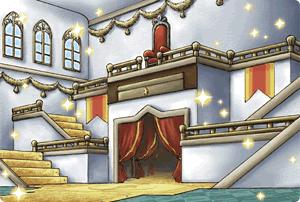 Archivo:Ilustración del Castillo Batalla.png