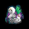 Oranguru SL.png