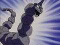EP113 Onix.png