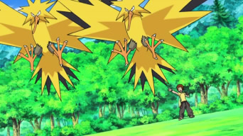Archivo:EP642 Zapdos.png