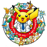 Evento Pokémon Lab.png
